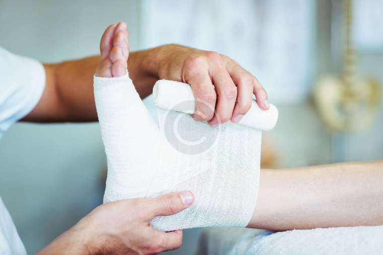 4 FAQs of Orthopedic Urgent Care